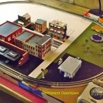 Model_Train_in_RV-4