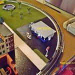 Model_Train_in_RV-6