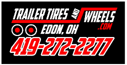 Trailer Tire and Wheels.com