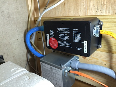 What Surge Protector Is Best For My Rv Learn To Rv