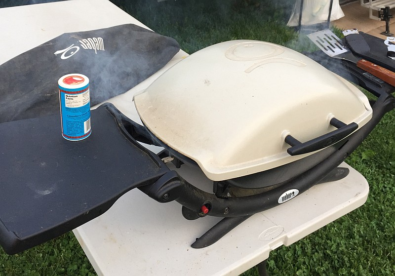 weber grill propane hookup Without changing the tank with this high pressure hose that adapts your weber q or gas go-anywhere to a 20lb propane tank q portable bbq grill cart.