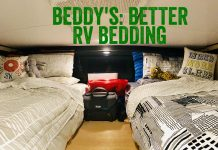 Basics Of Rving Learn To Rv