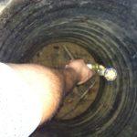 Water Hookup