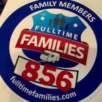 Fulltime_Families