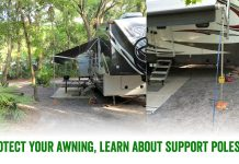 Learn To Rv All Things Rv