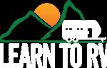 ltr-logo-mobile@2x