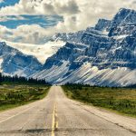 road-bkgd