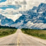 road-bkgd-blur