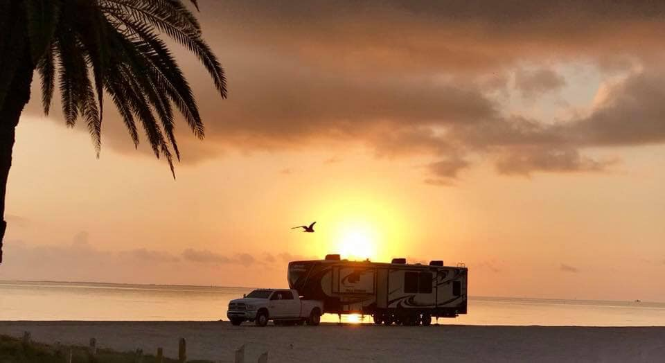 Making Your Own Power: The Skinny on Generators – Learn To RV